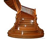 Элементы лестницы купить
