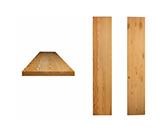 Мебельные щиты / Подступенки купить