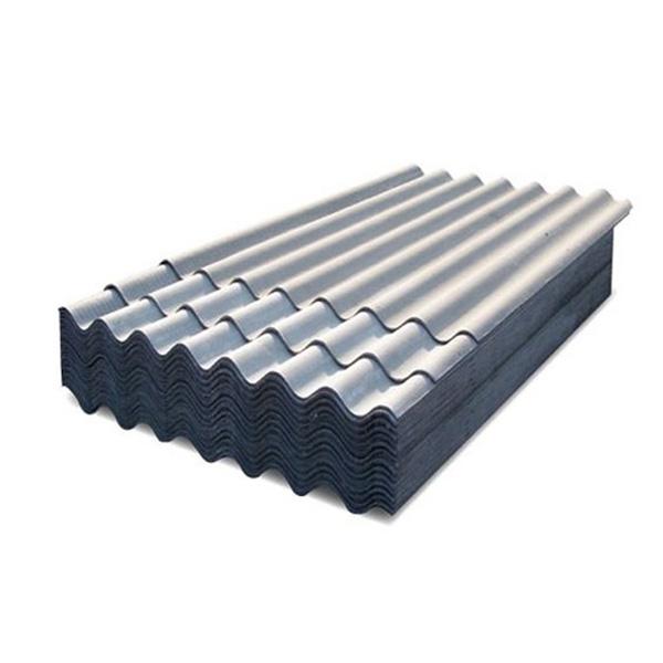 Волновой шифер СВ-40/150-8ТУ
